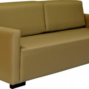 sofa cama acompañante