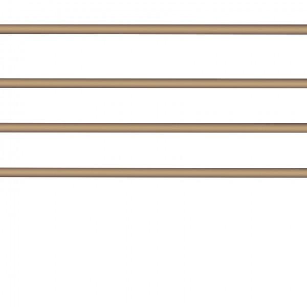 barandillas-abatibles-4-barras-00