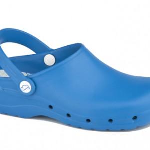 calzado-zuecos-flotantes