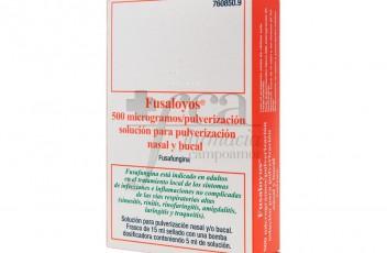 fusaloyos-solucion-5-ml